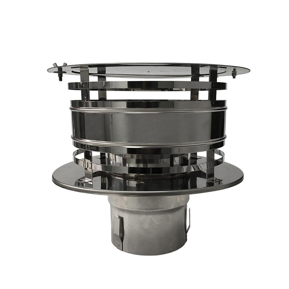 Märklin Trix H0 E785340 Zylinderschraube M2,0x7,0 1 Stück 785340 Schraube Neu